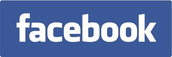Puna-armeija hyökkää Facebookin kautta