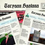 Turkulainen uusvakavuus – kansallinen haaste