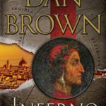 Arvio: Dan Brown: Inferno
