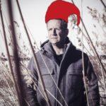 Tänä iltana koko Suomi kuuntelee Olli Lindholmin joululevyä