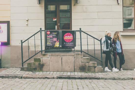 1-MTV_Push-BlockParty-10-09-2014-highreso-Jussi_Ratilainen-0836_87852__web
