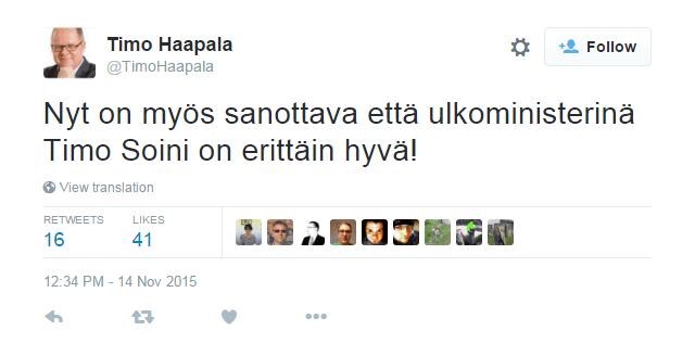 nyt_on_sanottava